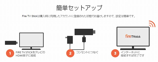 s-fire-tv-stick1