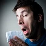 花粉症状が出始めたから病院へ行ってきたレビュー!