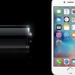 AppleCare+でバッテリー無料交換したい人がチェックする事